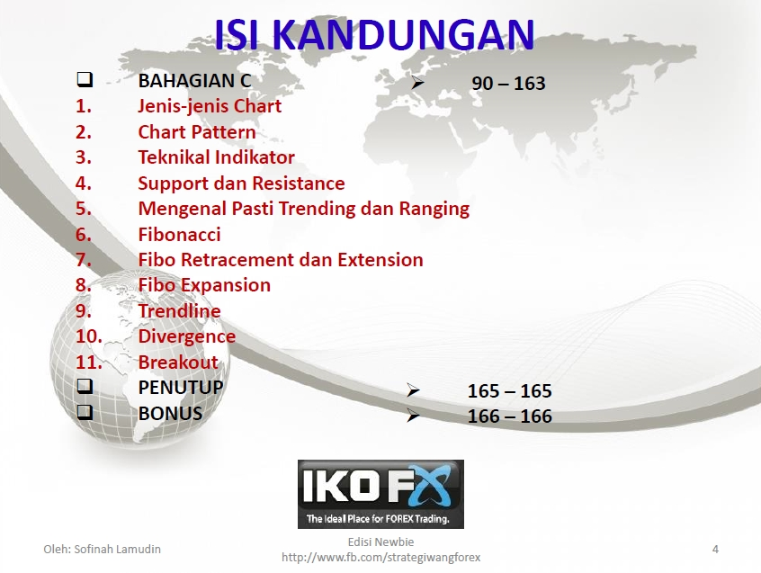 Download ebook forex percuma