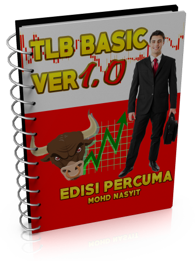 tlb basic ver1.0 - Copy